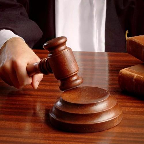 Whatcom Law Group